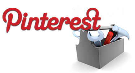 6 Useful Pinterest Tools to improve engagement and get more repins